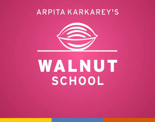 Walnut School - Kindergarten