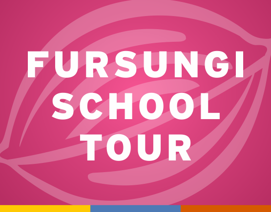 Fursungi School Tour