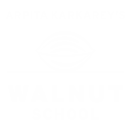 Walnut School logo