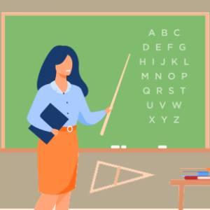 Subjectwise Classroom